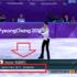 「ユーリ!!! On Ice」 の音楽の秘密。 音楽は梅林太郎さん、松司馬拓さん。二人はPIANOに所属し菅野よう子さんも在籍する。こいつぁ強えわけだ・・・! 【梅林茂さんと羽生結弦・木原・須崎ペア】